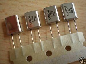 Crystal-4-00mhz-4pcs-1-00-item-717