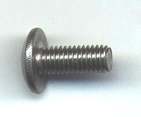 100-ea-AN526C1032R8-Stainless-Steel-Screws