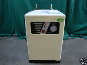 BRAND-NEW-3-IN-1-REFRIGERATED-AIR-DRYER-SYSTEM-COMPRESSOR-COMPRESSSED