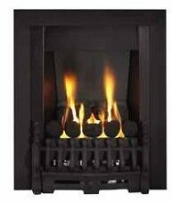 Living-Flame-Gas-Fire-Black-Blenhiem-Full-Depth-Gas-Fire