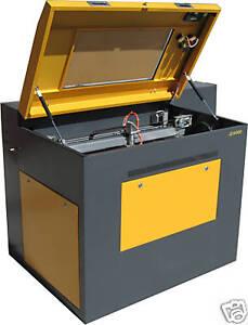 CO2-Laser-Engraver-Cutter-Machine-Model-6090-60W
