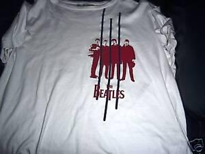 ORIGINALThe-Beatles-BEN-SHERMAN-T-SHIRT-APPLE-lovely