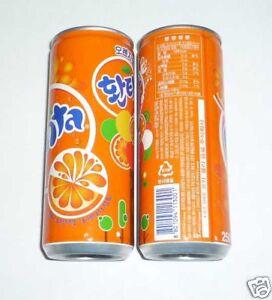 FANTA-can-SOUTH-KOREA-tall-250ml-FANTA-Orange-Design-b-2009-Collect-Coca-Cola