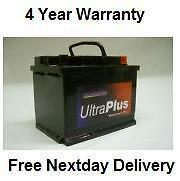 12V-CAR-BATTERY-TYPE-012-HEAVY-DUTY-4-YEAR-WARRANTY