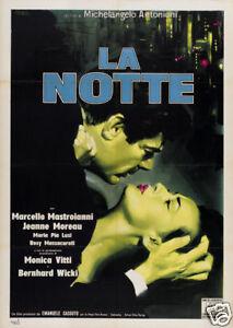 La-notte-Marcello-Mastroianni-J-Moreau-movie-poster-5