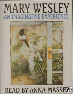 MARY-WESLEY-AN-IMAGINATIVE-EXPERIANCE