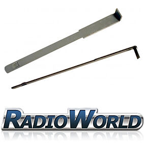 Pioneer-Car-CD-Radio-Removal-Release-Keys-Stereo-Extraction-Tools-Pins-Pair