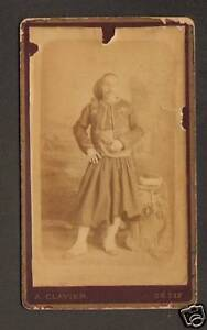 SETIF-Carte-Photo-de-VISITE-1880-par-ADOLPHE-CLAVIER