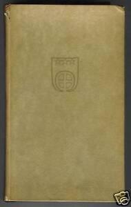 Isolde-Kurz-Vanadis-EA-1931