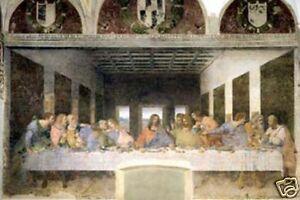 LEONARDO-DAVINCI-THE-LAST-SUPPER-POSTER-RELIGOUS-ART