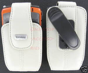 OEM-RIM-Blackberry-Leather-Case-Holster-Curve-8520-8900