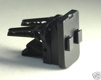 Car Vent Mount Bracket Holder Nextar Q4 I4 -bc Q4-01 Q4-02 Q4-04 Gps X3 -03 -05