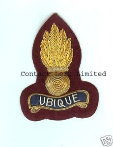 NEW-ROYAL-ENGINEERS-OFFICERS-PARA-BULLION-CAP-BADGE