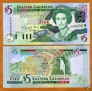 Eastern-East-Caribbean-5-2003-Montserrat-P-42m-UNC