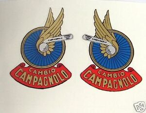Campagnolo-winged-wheel-early-decal