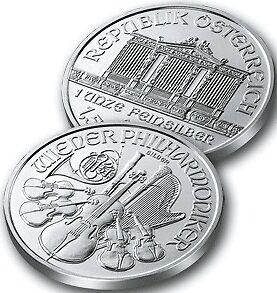 2012-PURE-SILVER-ONE-OUNCE-VIENNA-PHILHARMONIC-AUSTRIAN-COIN