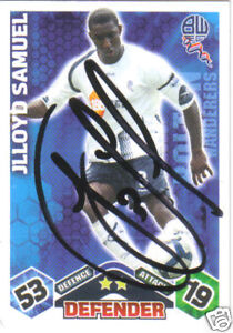 JLLOYD-SAMUEL-SIGNED-BOLTON-09-10-MATCH-ATTAX-CARD-G