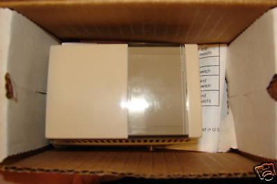 Landis & Gyr 536 195 Room Temperature Sensor