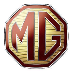MG-Rover-Monogram-Chromatic-Aerosol-Spray-Paint-Typhoon