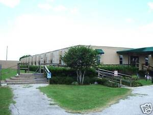 Used-Modular-Building-church-classrooms-daycare-etc