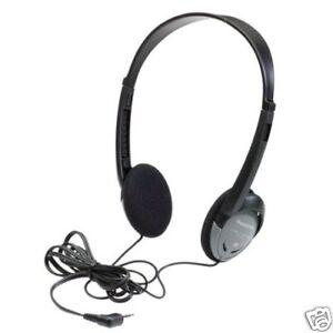 Panasonic-RP-HT21-Lightweight-Headphones-with-XBS-Port