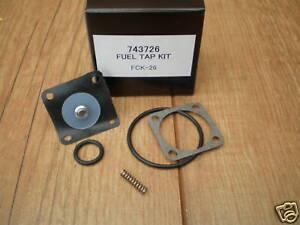 Tapon-De-Combustible-Kit-de-reparacion-para-Suzuki-Gsx750-F-1989-1997