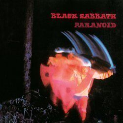 BLACK SABBATH Paranoid Deluxe Double CD Digipak NEW & SEALED