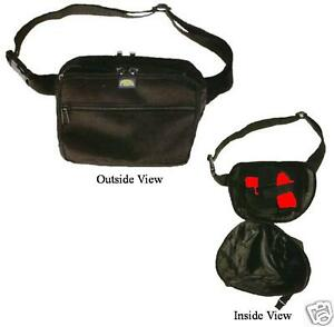 Concealment-Fanny-Pack-Holster-for-Glock-26-27-28-39