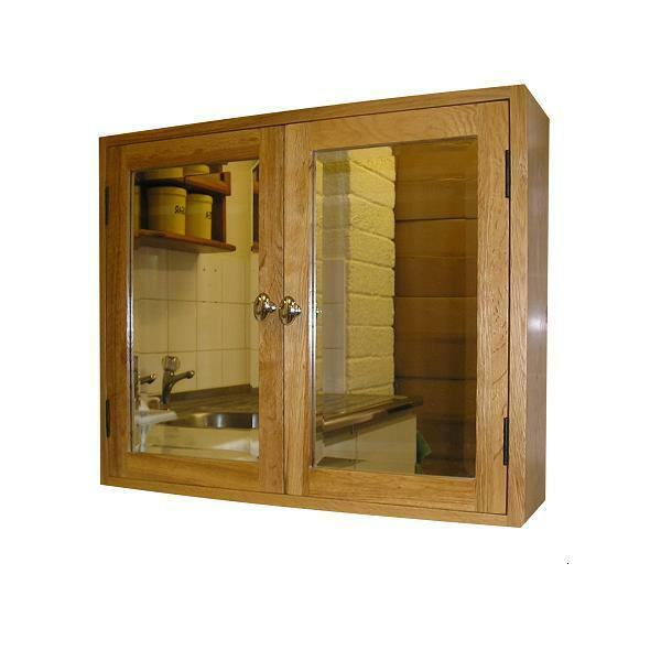 Bathroom Cabinets 500mm Wide mirrored bathroom cabinet | ebay