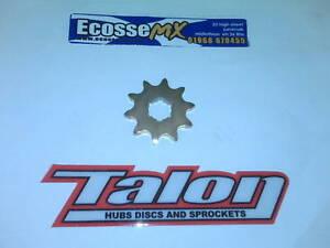 BETA-TRIAL-TODOS-92-97-TALON-CAJA-DE-CAMBIOS-Pinon-11-DIENTES