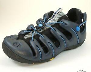 MION-by-Timberland-Insignia-Sandal-Gr-43-Keen-Schuhe-NEU