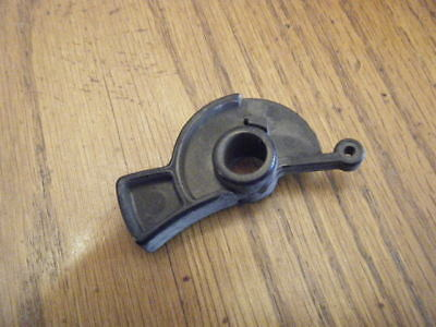 Sachs Dolmar Throttle Lever Pn 108-117-040 Chainsaw
