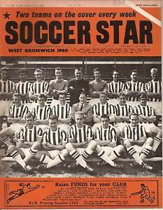 9-24-60-SOCCER-STAR-FROM-ENGLAND-WEST-BROMWICH
