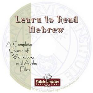 Learn-to-Read-Speak-HEBREW-Language-Course-DVD