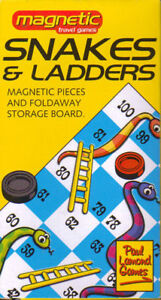 SNAKES-AND-LADDERS-MAGNETIC-TRAVEL-GAME-Paul-Lamond