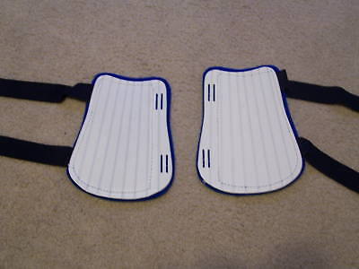International Motocross N.o.s. Jofa Forearm Elbow Pads