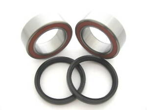 Rear-Axle-Bearings-Seals-Kit-Lonestar-RAD-Double-Dual-Twin-Row-TRX400EX-03-04-05