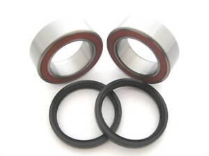Rear-Axle-Bearings-Seals-Kit-Lonestar-RAD-Double-Dual-Twin-Row-TRX400EX-99-01-02