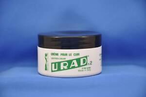URAD-100-Leather-Cream-Self-Shining-Polish-3-1-2-oz