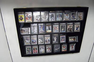 Case 9 2 baseball card emporium