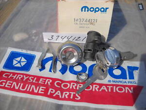 Mega parts usa reproduction nos and used mopar muscle car for Honda crown motors holland mi