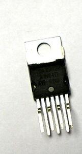 TDA-8177