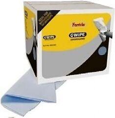 Farecla-G-Wipe-Degreasing-Cloths-Wipes-Box-100