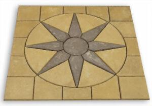Circle-Star-Paving-Patio-Slabs-Stone-Summer-Offer