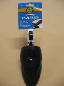 SHOE-TREES-MENS-ADJUSTIBLE-PLASTIC