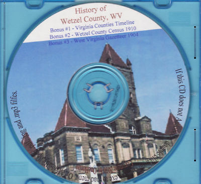 Wetzel-County-WV-History-VA-WV-History-BONUS