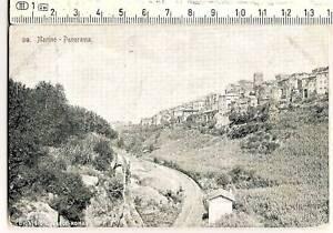 cartolina Lazio - Roma Marino Panorama - Roma CC1249 - Italia - Accetto la restituzione entro 10 giorni a consegna avvenuta - Italia