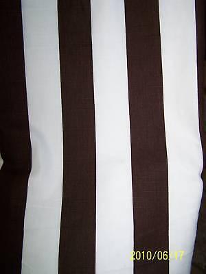 Robert Allen Dupont Teflon Drapery Fabric 55 Wide 6 Yds Upholstery