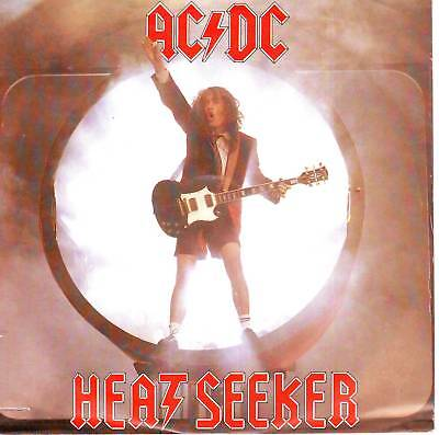 AC-DC-ACDC-Heatseeker-7-45-PICTURE-SLEEVE-BRAND-NEW-MINT-RARE
