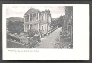 Hong-Kong-Zetland-Hall-Masonic-Lodge-Freemasonry-ca-1899